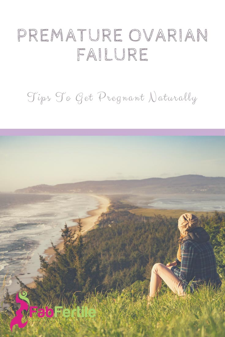 POF-Tips-To-Get-Pregnant-Naturally.jpg
