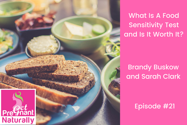 What Is A Food Sensitivity Test and Is It Worth It?