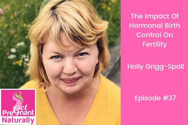 The Impact Of Hormonal Birth Control On Fertility