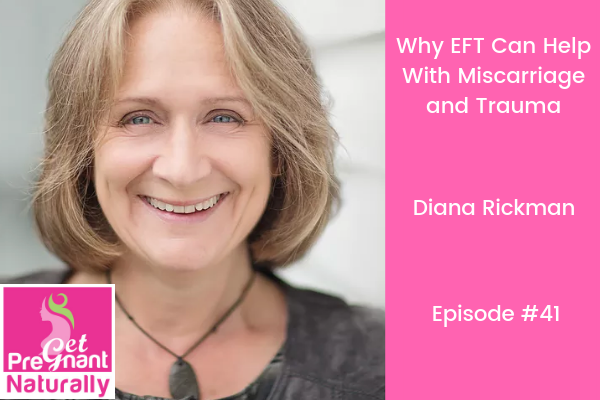 Why EFT Can Help With Miscarriage and Trauma
