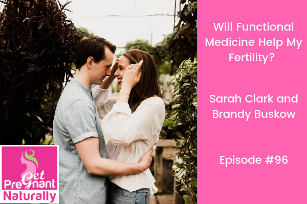 Will Functional Medicine Help My Fertility?