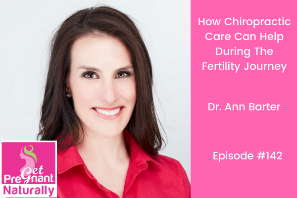How Chiropractic Care Can Help During The Fertility Journey