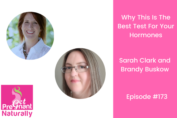 Why This Is The Best Test For Your Hormones